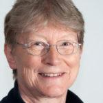 Sr. Ursula Raschle