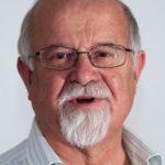 Br. Karl Flury
