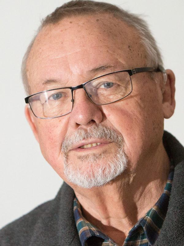 Silvio Deragisch