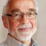 Br. Paul Meier