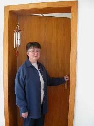Sr.-Ruth-Walker-im-Jahr-2005